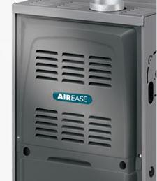 AirEase_A802V_A801E_A801A_image