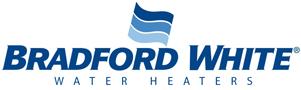 Bradford-White-Logo_90h